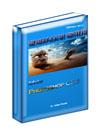 E-book New !  Tahap untuk mendapatkan E-book : 1.Pembayaran bisa di transfer melalui REkening BCA : 7725078170  a/n Andika Priyanto, 2. Anda kirim copy  struk tranfer  BCA melalui email ke : Priyantoandika@Ymail.com atau sms nama dan email ke (087862413894), 3. Anda a